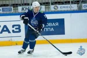 Латышев Игорь Михайлович