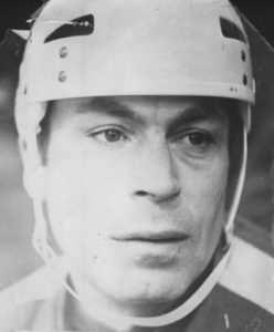 Белан Юрий Иванович