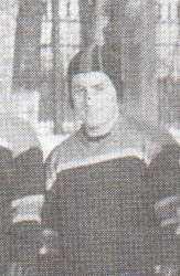 Брынских Владислав Дмитриевич