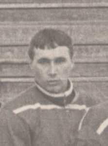 Мухленов Леонид Александрович