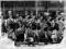 Глава 27 Сезон 1977-78. Долгожданное возвращение в Класс «А».