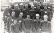 Глава 25 Сезон 1975-76. «Лидер — в Сибири, аутсайдер – в России»