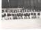 Глава 28  «Ермак» Ангарск – снова Класс «А»