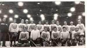 ермак сезон 1985/86