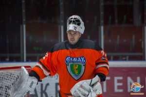Ильяс Гафиуллин