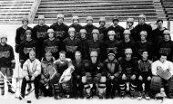 Ермак Сезон 1993-94